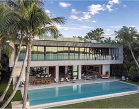 Bal Harbour Luxury Homes For Sale