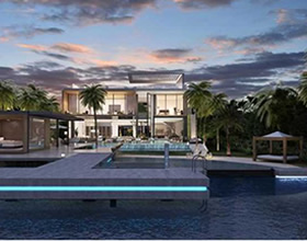 Star Island Luxury Homes For Sale