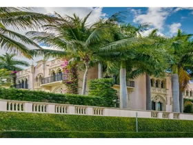 House in coconut Grove-Miami dade county $8,2500,000