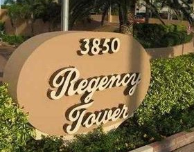 Beachfront Condo For Sale - remodelled - Fort Lauderdale, Florida - $497,500