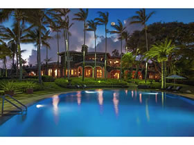 Luxury Waterfront Home for sale in Coral Gables, Miami- $67,000,000