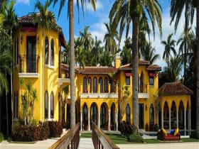 House in 27-28-33-34 53 42, Miami Beach, Miami-Dade County, FL, 33140 $24,950,000