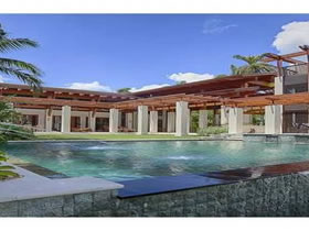House in PALM ISLAND, Miami Beach, Miami-Dade County, FL, 33139 $14,900,000